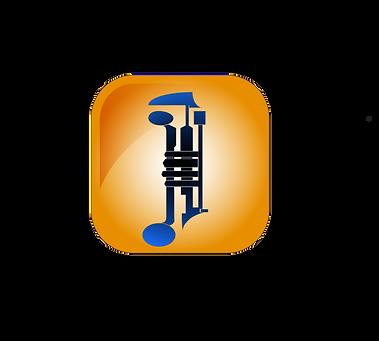 ikembe-logo-blue-2.png
