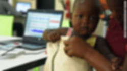 171023125912-03-ugandan-inventor-creates