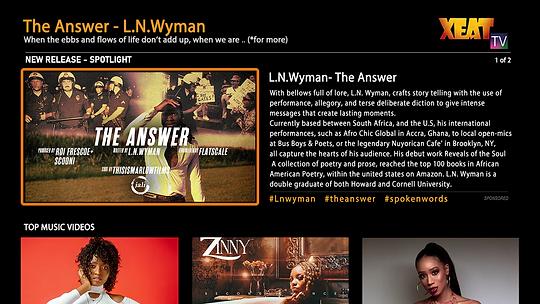 L.N. Wyman - ROKU_new release C1.png