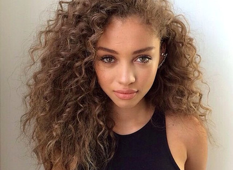 African-American hair: Tips for everyday care