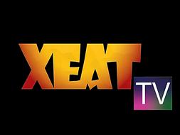 xeat tv (540X405) 3.png