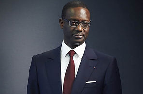 Tidjane-Thiam-Getty.jpg