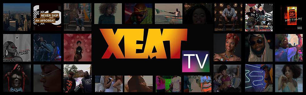 Xeat TV Top Shelf Image.png