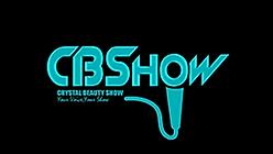 CBShow logo 1.png