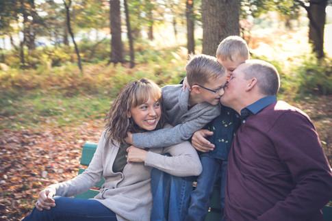 family (1 of 1)-14.JPG