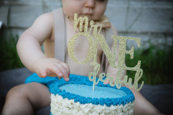 birthday (1 of 1)-18.JPG