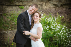 wedding (1 of 1)-132.JPG