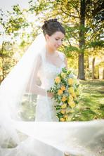 wedding day (2 of 3).JPG