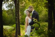 wedding-1-85.JPG