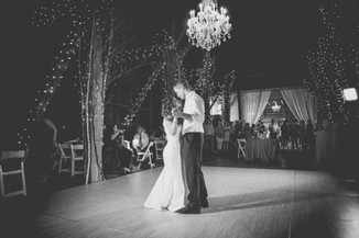 wedding (1 of 1)-175.JPG