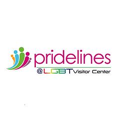 pridelines.png