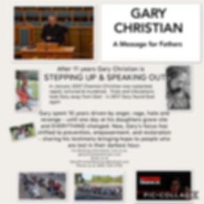Gary Flyer V2.jpg
