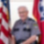 Court Officer Sonny Human.JPG