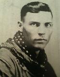 Dolph Armes 1942-1946.JPG