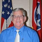 Court Officer Larry Sexton.JPG