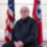 Court Officer Larry Schaefer.JPG