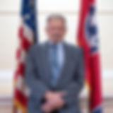Chief Deputy Lonnie LaRue.JPG
