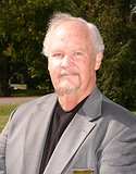 Dennis Ledbetter 1978-1986      2006-201