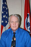Court Officer Mark Keck.JPG