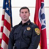 Investigator Keith Hawkins.JPG