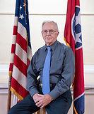 Court Officer Bill Shannon.JPG