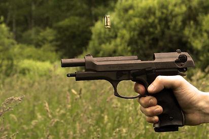 bullet-cartridge-grass-51117.jpg