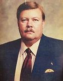 Bobby Gibson 1986-1994  1998-2006.jpg
