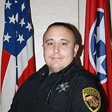 Deputy David Lowe.JPG
