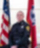 Deputy Willie Dutton.JPG