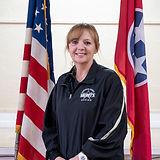 Correction Sergeant Bobbi Johnson.JPG