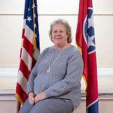 Records Clerk Kay Basler.JPG