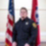 Deputy Officer Cade Brown.JPG