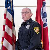 Deputy Mike Rayder.JPG
