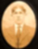 William Shaver  1904-1906_edited.png
