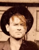 Granville Davis  1908-1912      1926-193