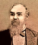 James Melton 1856-1858_edited.jpg