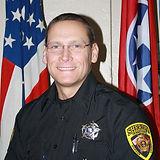 Reserve Officer Steve Snow.JPG