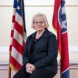 Administrative Janette Patrick.JPG