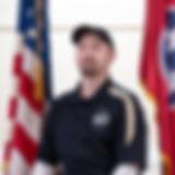 Correction Lieutenant Kevin Heidel.JPG