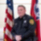 Sergeant Trevor Shadden.JPG