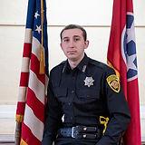Deputy Robert Human.JPG