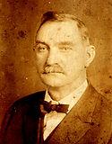 Benjamin Brasel    1886-1890       1900-