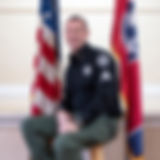 Deputy Billy Giles.JPG