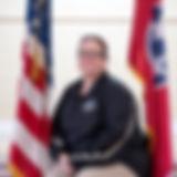 Correction Officer Melanie Tucker.JPG