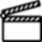 PinClipart.com_movie-film-clipart_146269