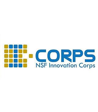 I-corps%20logo%20848x585_0_edited.jpg