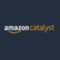 amazon-catalyst-1.png