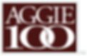 Aggie 100.png