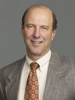 Dr David Spiegel Picture.jpg