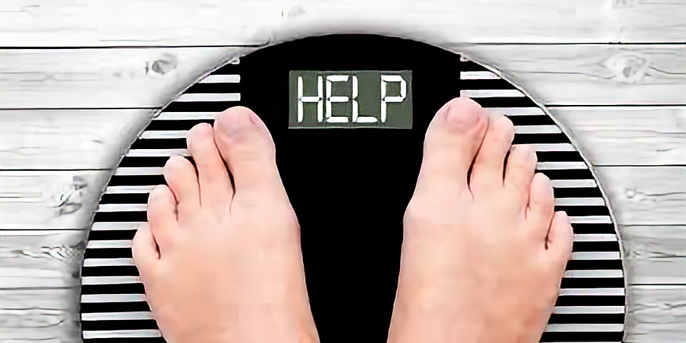 Introduction To Self - Hypnosis For Weight Loss (4)